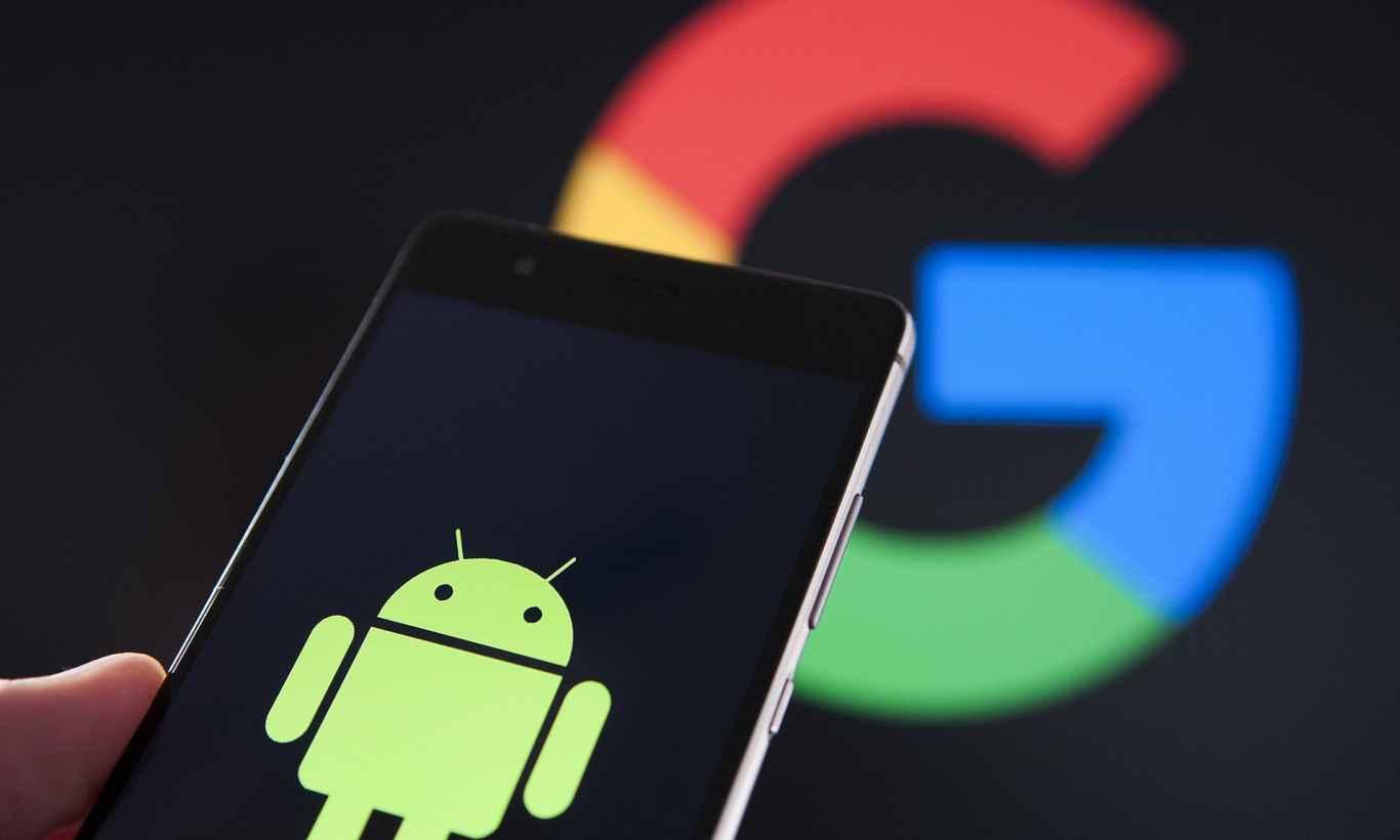 Как скачать приложение 1xBet на Android